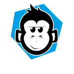 SHOEMONKEYS